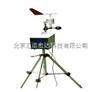 DLYD-1在线式农业多参数监测仪,现代农业信息采集平台