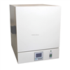 SX2-12-12A陶瓷纤维马弗炉 1200℃箱式电炉 环保型马弗炉