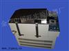 SHA-EA冷冻水浴恒温yzc666亚洲城振荡器