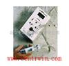 ZH7334混凝土渗气渗水性测试仪 美国 型号:ZH7334