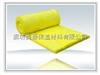 玻璃棉板规格*玻璃棉板多少钱一吨*玻璃棉板全国销售