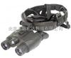 29-0126双目夜视仪/夜视望远镜 29-0126,双目夜视仪,双目望远镜