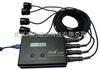 LS150太阳能记录仪