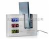 LS102光学透过率测量仪/透光率仪