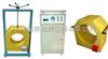 RD-ZH系列 瑞德RD-ZH02型轧机轴承加热器 武汉 青海 郑州 西安