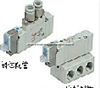 SMC SY7120-5LZD-02大量现货