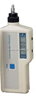SAT8-7-ZSQ200SAT8-7-ZSQ200便携式测振仪 宁波瑞德 资料 价格 图片