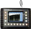 TS-V6数字式超声波探伤机