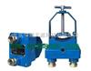 矿用机电设备开停传感器 型号:ZH4869