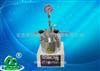 河南包邮SLM25高温高压电化学反应釜