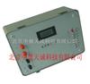 直流单臂电桥 型号:ZH4843