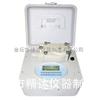 WZBC-2300混采便携式自动水质采样器