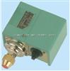 压力控制器YPK-34