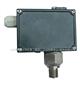 上海远东仪表厂 YPK-500压力控制器