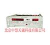 多功能采集仪 型号:ZH4762