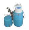 WZHC-9601型自动水质采样器