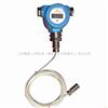 差壓變送器LH-3851/1851DP型