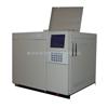 化妆品中苯甲醇分析专用气相色谱仪 色谱制造商