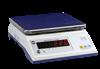 YTC3kg小感量电子称,小感量计重电子桌秤报价