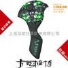 魔幻绿影魔幻绿影运动口罩