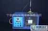 HD-210HD-210热稳定性试验仪