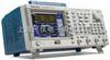 AFG3022/3052/3102C泰克Tektronix函數/任意波形發生器