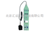 HS5933A环境振级分析仪HS5933A