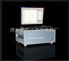 PS-268B电化学测量仪