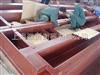 scs 廣水電子地磅(國標電子地磅/60噸80噸100噸120噸)