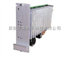 PST11PST - DC-DC标准系列电源供应