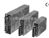ESP 100-24SESP 18-12SN,ESP 36-05SN,ESP 60-24SN,18–150 Watt,开关电源供应