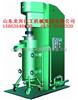 SK10-120L大型砂磨机、进口砂磨机