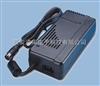 MPU100-106MPU100-105,100W 医疗桌面电源适配器
