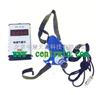 肺通气量仪 型号:ZH4707
