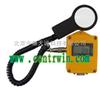 照度记录仪(液晶单路) 型号:ZH4688