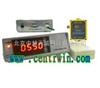 二氧化碳记录仪(液晶单路) 型号:ZH4682