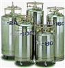 泰来华顿XL-100低压液氮罐