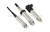电阻应变式压力传感器BPR-39/2