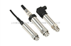 电阻应变式压力传感器BPR-39/10