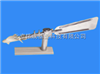 LS25-1A旋桨式流速仪