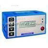 Leak SurveyorLS512气体检测仪