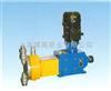 BY-ZBY-Z液压隔膜计量泵