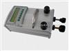 密度继电器全自动校验仪SF6