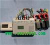 输变电工频参数测试仪 型号:ZH4644