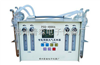 PSQ-4000A 智能四气路大气采样器