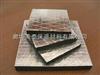 橡塑保温板*工程用橡塑保温板*工程用class橡塑保温材料