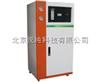 CD-UPFL-I/II/III/IV-40/60/80/100L企业专用型落地式超纯水器