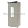SPX-250B-G实验室光照培养箱