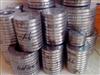S30408/FGG14-700-4.0-2B金属缠绕垫片金属组合垫片