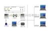 浙江微松HACCP食品冷庫溫度檢測系統